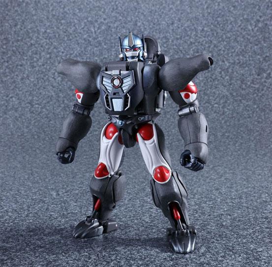 ゴリラからロボットに完全変形!トランスフォーマー マスターピース コンボイ(ビーストウォーズ) 可動フィギュアが再販予約開始! 0703hobby-tf-IM001