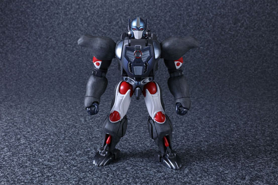 ゴリラからロボットに完全変形!トランスフォーマー マスターピース コンボイ(ビーストウォーズ) 可動フィギュアが再販予約開始! 0703hobby-tf-IM003