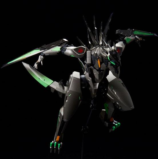 千値練「RIOBOT NERV 対G専用決戦兵器 紫龍 試作初号機」が登場!コジプロの新川洋司氏デザイン! 1222hobby-siryu-IM004