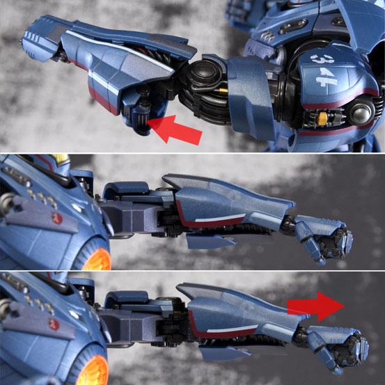 エルボー・ロケットのギミックも搭載!超合金魂 ジプシー・デンジャー 『パシフィック・リム』が登場! 0224hobby-pacific-rim-IM007