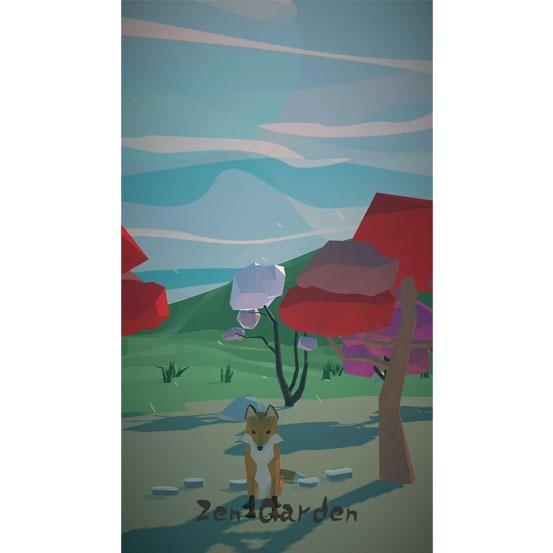 「Hello Kitty Friends」や「Castaway Cove」などが配信開始。新作スマホゲームアプリ(無料/基本無料)紹介(9月5日)。 0905shinsaku-IM001