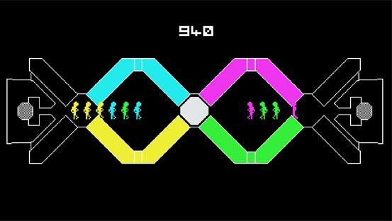 「無人戦争2099」や「Champions and Challengers」などが配信開始。新作スマホゲームアプリ(無料/基本無料)紹介(9月16日)。 0916shinsaku-IM01