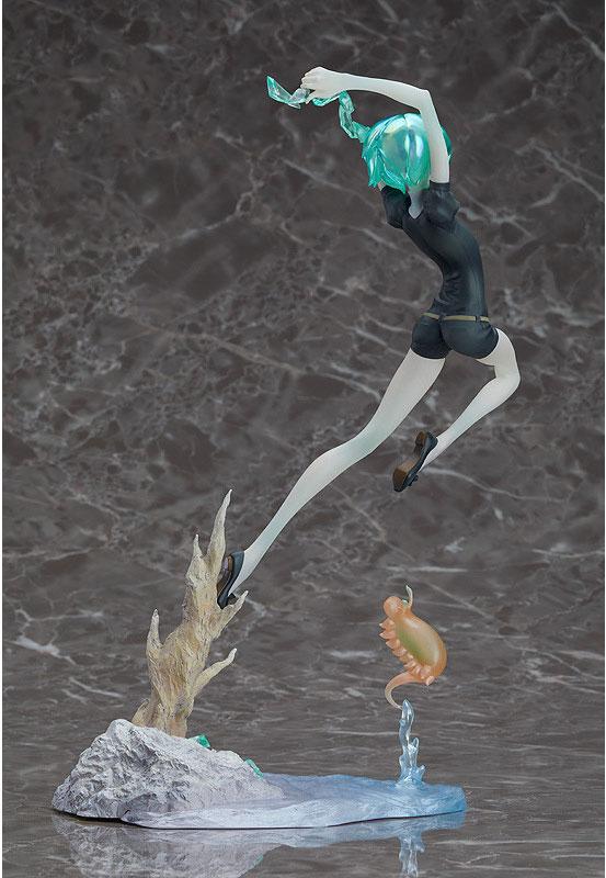 宝石の国 フォスフォフィライト フィギュアが登場!原作コミックよりのビジュアルで立体化! 1114hobby-fos-IM002