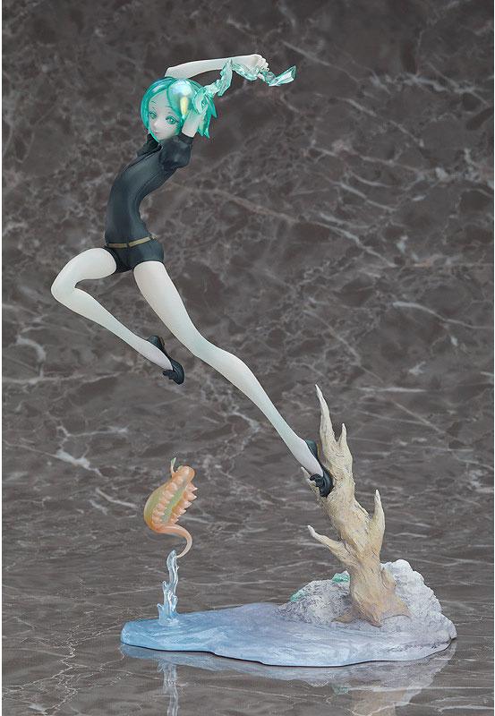 宝石の国 フォスフォフィライト フィギュアが登場!原作コミックよりのビジュアルで立体化! 1114hobby-fos-IM005