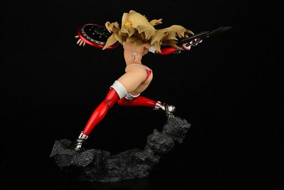 赤ビキニバージョン「紅姫」!ファイターささらLimited grade紅姫 オルカトイズ フィギュアが登場! 1222hobby-sarara-IM001
