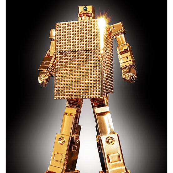 METAL ROBOT魂 ランスロット・アルビオン や、超合金魂 GX-32R ゴールドライタン 24金メッキ仕上げ など6点、バンダイ新作フィギュア情報まとめ。 1228hobby-bandai-List-IM003