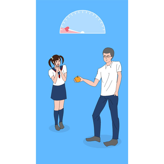 ときめーたー や BBTAN2 by 222% などが配信開始。1月4日・新作スマホゲームアプリ(無料/基本無料)情報まとめ。 0104shinsaku-game-IM001