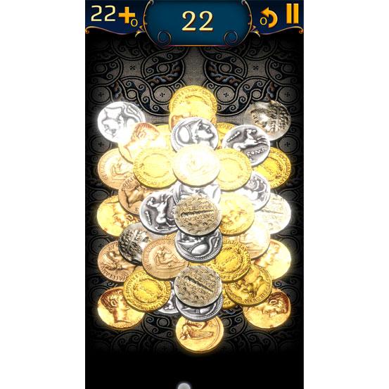 World of Warships Blitz や 三国ロマンス 乱世を終える少女 などが配信開始。1月18日・新作スマホゲームアプリ(無料/基本無料)情報まとめ。 0118new-game-IM004