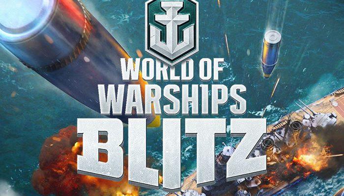 World of Warships Blitz や 三国ロマンス 乱世を終える少女 などが配信開始。1月18日・新作スマホゲームアプリ(無料/基本無料)情報まとめ。