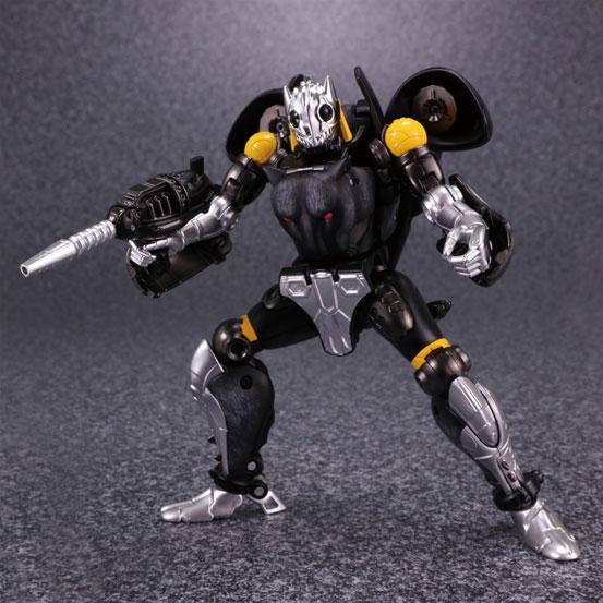 トランスフォーマー シャドーパンサー(ビーストウォーズ) がタカラトミーモール限定で予約開始!アニメ放映時の玩具仕様のビーストマスクを再現! 0119hobby-TF-shadowP-IM003