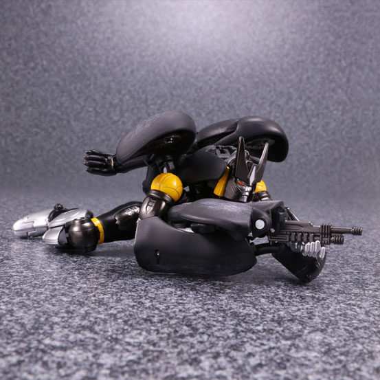 トランスフォーマー シャドーパンサー(ビーストウォーズ) がタカラトミーモール限定で予約開始!アニメ放映時の玩具仕様のビーストマスクを再現! 0119hobby-TF-shadowP-IM004