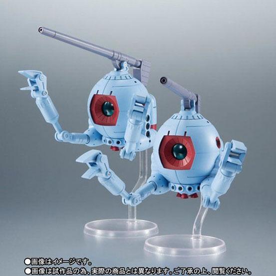 ROBOT魂 リック・ドム&ボール ver. A.N.I.M.E. がプレバン限定で予約開始!ボールは1個から計4個セットまでのセット販売! 0119hobby-dom-ball-IM001