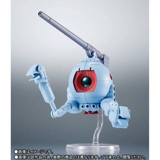 ROBOT魂 リック・ドム&ボール ver. A.N.I.M.E. がプレバン限定で予約開始!ボールは1個から計4個セットまでのセット販売! 0119hobby-dom-ball-IM002