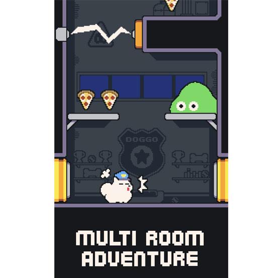 """111%による""""Idle Sword""""のような放置系RPG「Cat Tower - Idle RPG 」などが配信開始。1月27日・新作スマホゲームアプリ(無料/基本無料)情報まとめ。 0127game-new-IM004"""