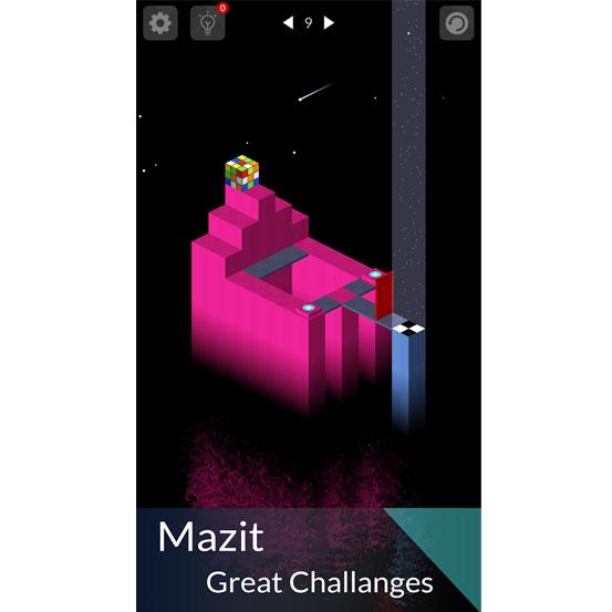 ヘッドショット ZD や、オメガフォース などが配信開始。1月31日・新作スマホゲームアプリ(無料/基本無料)情報まとめ。 0131game-new-IM002