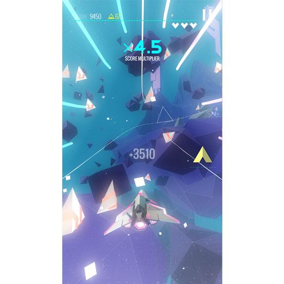 Hero Hunters(ヒーローハンターズ)  や、猫コンドミニアム などが配信開始。2月2日・新作スマホゲームアプリ(無料/基本無料)情報まとめ。 0202game-new-IM005