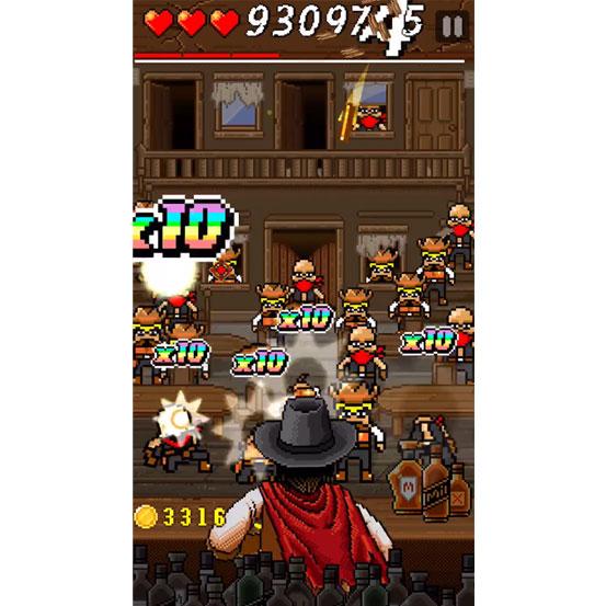 脳トレに最適なつなげる系パズルゲーム「Connect! つなぐチカラ」などが配信開始。2月3日・新作スマホゲームアプリ(無料/基本無料)情報まとめ。 0203game-new-IM005