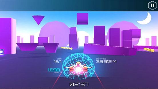 「勇者のくせになまいきだ。」シリーズのパズルRPG「勇者のくせにこなまいきだ DASH!」などが配信開始。新作無料スマホゲームアプリ情報 (2/14) 0214game-new-IM004