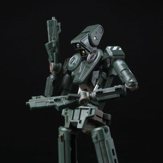 『箱型』から『人型』へ変形するロボット!1/12 ROBOX BASIC 1000toys 可動フィギュアが予約開始! 0223hobby-1000toys-IM001