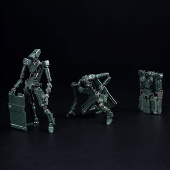 『箱型』から『人型』へ変形するロボット!1/12 ROBOX BASIC 1000toys 可動フィギュアが予約開始! 0223hobby-1000toys-IM004