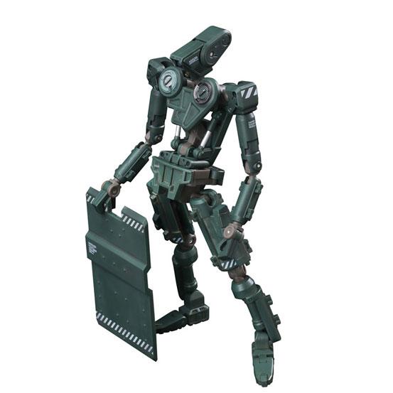 『箱型』から『人型』へ変形するロボット!1/12 ROBOX BASIC 1000toys 可動フィギュアが予約開始! 0223hobby-1000toys-IM005