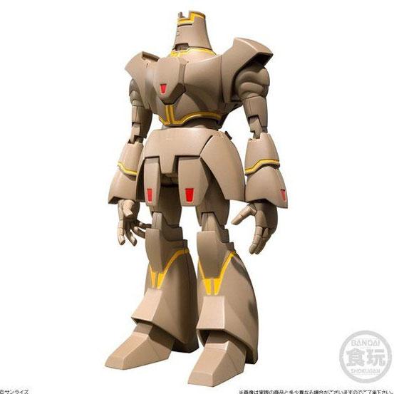 スーパーミニプラ 巨神ゴーグ(2個入) / ラブル・ガーディアン が予約開始!ラブル・ガーディアンはプレバン限定。 0316hobby-gorg-IM003