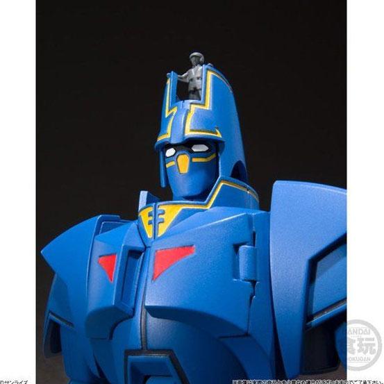 スーパーミニプラ 巨神ゴーグ(2個入) / ラブル・ガーディアン が予約開始!ラブル・ガーディアンはプレバン限定。 0316hobby-gorg-IM005