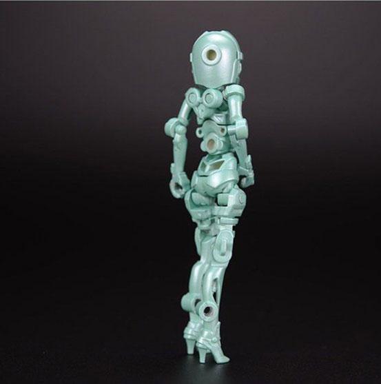 換装少女 ファントムバレッジフォース(夜間強襲部隊)セットがプレバン限定で予約開始! 0412hobby-kansou-IM005