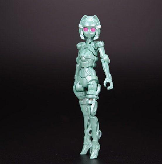 換装少女 ファントムバレッジフォース(夜間強襲部隊)セットがプレバン限定で予約開始! 0412hobby-kansou-IM006