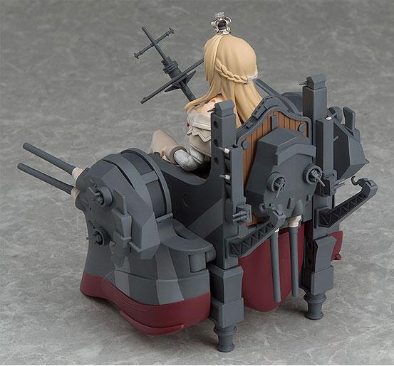 figma Warspite(ウォースパイト) 可動フィギュアがグッスマ公式ショップ限定で予約開始! 0417hobby-wars-IM002