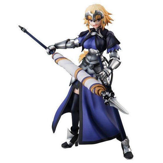 ヴァリアブルアクションヒーローズDX Fate/Apocrypha ルーラー 可動フィギュアが登場! 0419hobby-jane-IM002