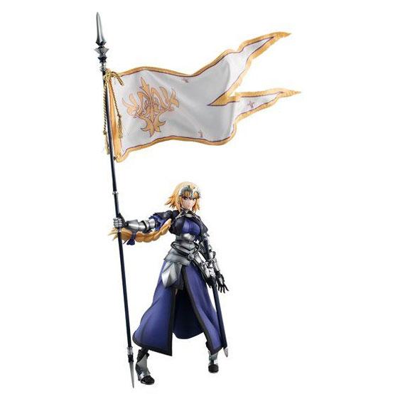 ヴァリアブルアクションヒーローズDX Fate/Apocrypha ルーラー 可動フィギュアが登場! 0419hobby-jane-IM005
