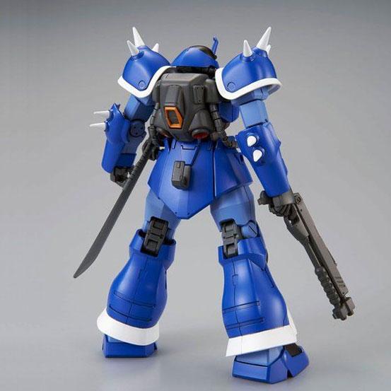 HGUC 1/144 イフリート プラモデルがプレバン限定で予約開始!特徴的な肩部スパイクアーマーは新規造形で再現! 0426hobby-if-IM005