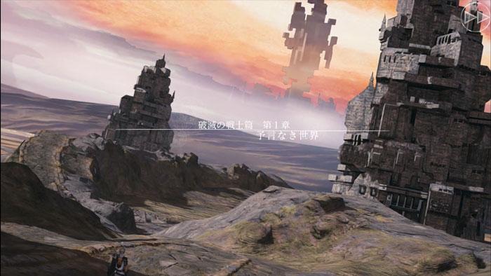 メビウスFF 破滅の戦士篇 第1章 予言なき世界 が配信開始!新しい主人公に新しいバトルシステム、そして大量のプレゼント! 0429game-mobius-IM003