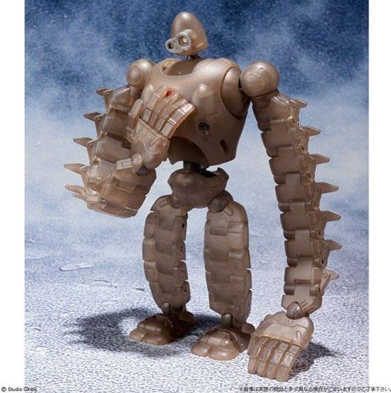 想造ガレリア ロボット兵 (MECHANICAL CLEAR)&ムスカのFULL ACTION Ver.がプレバンにて予約開始! 0510hobby-gibiri-IM006