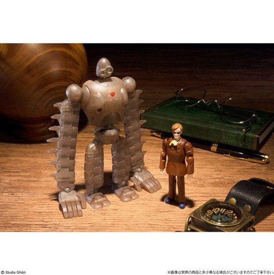 想造ガレリア ロボット兵 (MECHANICAL CLEAR)&ムスカのFULL ACTION Ver.がプレバンにて予約開始! 0510hobby-gibiri-IM007
