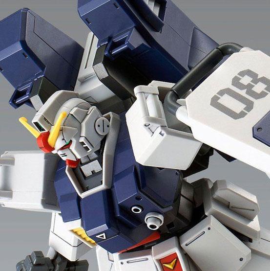 MG ガンダムアヴァランチエクシアダッシュ と HG 陸戦型ガンダム(パラシュート・パック仕様)がプレバン限定で予約開始! 0510hobby-gundam-IM003