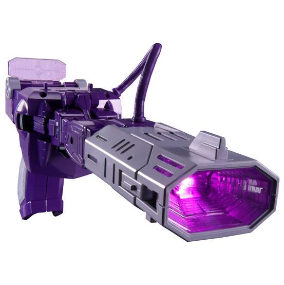 トランスフォーマー マスターピース MP-29+ 防衛参謀 レーザーウェーブ がタカラトミーモール限定で予約開始! 0510hobby-laser-IM001