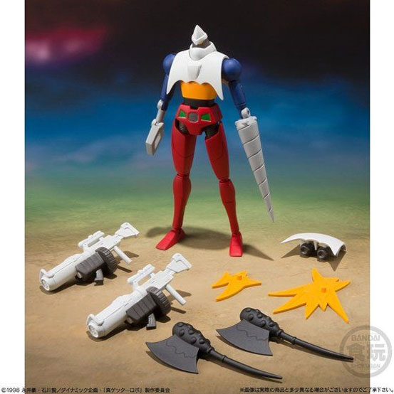 スーパーミニプラ 真(チェンジ!!)ゲッターロボ Vol.1(3個入) が予約開始! 0516hobby-getter-IM002