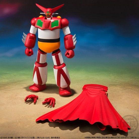 スーパーミニプラ 真(チェンジ!!)ゲッターロボ Vol.1(3個入) が予約開始! 0516hobby-getter-IM003