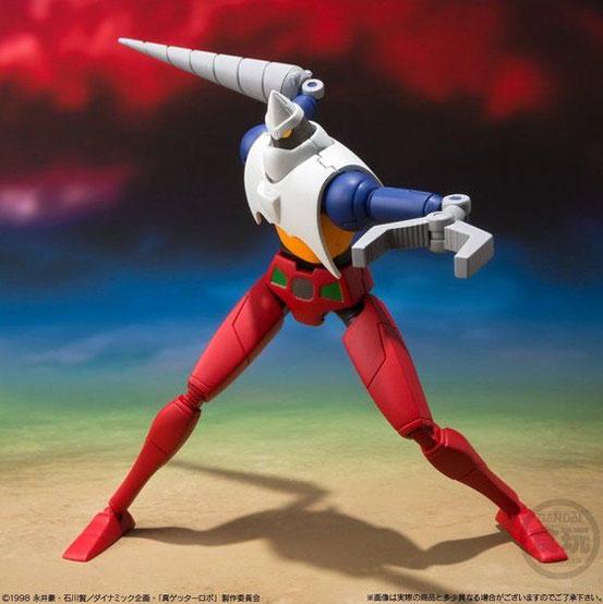 スーパーミニプラ 真(チェンジ!!)ゲッターロボ Vol.1(3個入) が予約開始! 0516hobby-getter-IM005