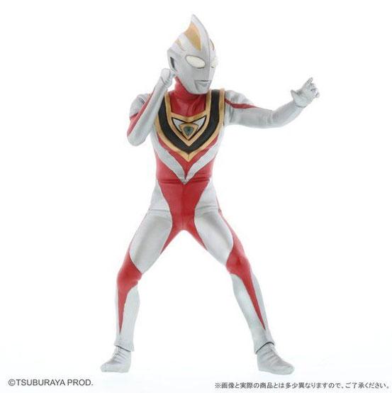 大怪獣シリーズ ULTRA NEW GENERATION TDG(ティガ・ダイナ・ガイア)セット がプレバンにて予約開始! 0601hobby-tdg-IM004