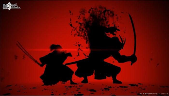 Fate/GO期間限定イベント「ぐだぐだ帝都聖杯奇譚」 が6月13日18時より開催!沖田総司(オルタ)など新規サーヴァントが追加! 0607game-fgo-News-IM004
