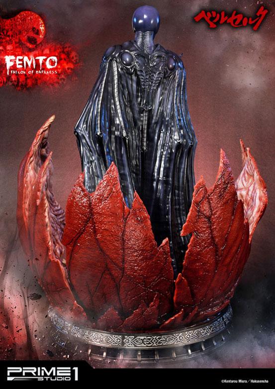 プライム1スタジオ「アルティメットプレミアムマスターライン/ ベルセルク:フェムト」スタチュー が予約開始!全高約68.2cmのビッグサイズ! 0608hobby-femt-IM004