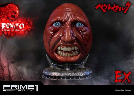 プライム1スタジオ「アルティメットプレミアムマスターライン/ ベルセルク:フェムト」スタチュー が予約開始!全高約68.2cmのビッグサイズ! 0608hobby-femt-IM007