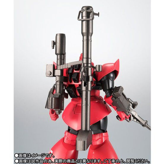 ROBOT魂 ジョニー・ライデン専用高機動型ゲルググ ver. A.N.I.M.E. 可動フィギュア がプレバン限定で予約開始! 0614hobby-gerugugu-IM003