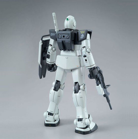 MG ジム/ジム・キャノン(ホワイト・ディンゴ隊仕様) プラモデルがプレバン限定で予約開始! 0626hobby-gumpla-IM005