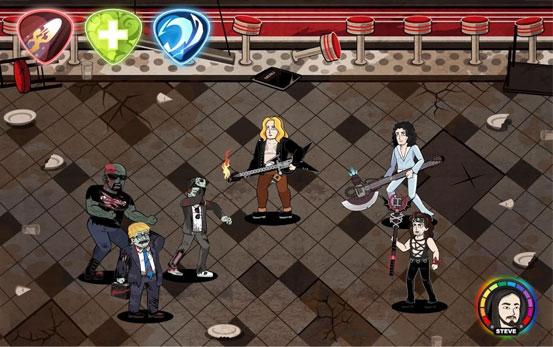 キャンディクラッシュのkingによる新作パズル「ダイヤモンドダイアリー」などが配信開始。新作無料スマホゲームアプリ情報 (7/4) 0704game-new-IM001