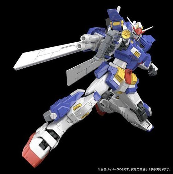 ジム・ドミナンスを大幅カスタマイズ!MG 1/100 ガンダムストームブリンガー プラモデルがプレバン限定で予約開始! 0704hobby-gundam-IM004