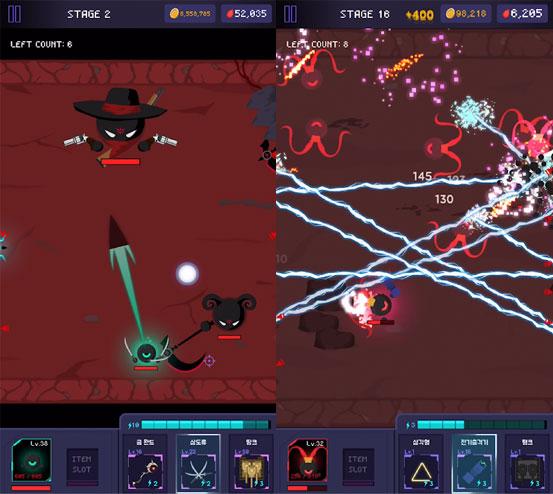 和風な世界観が良いパズルゲーム「Ashi: Lake of Light」など5点。新作無料スマホゲームアプリ情報 (7/7) 0707game-new-IM001